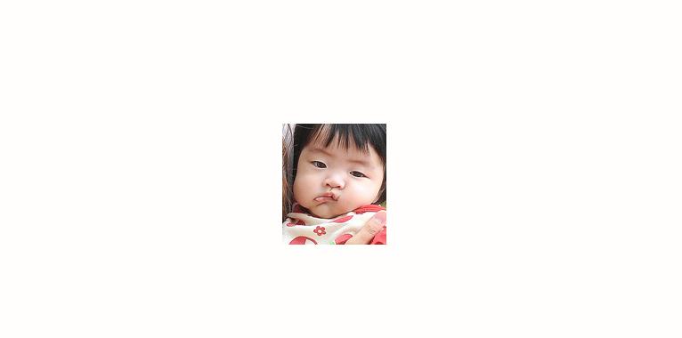 f0215487_3523398.jpg