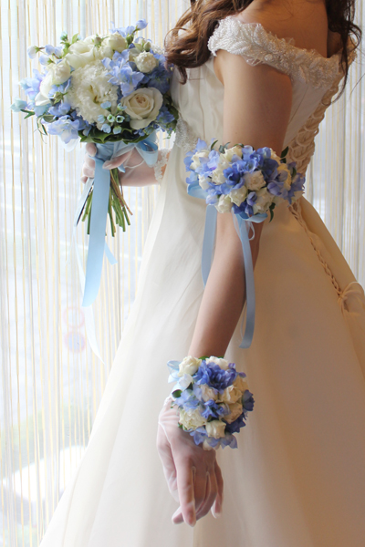 Wedding Bouquet_c0100388_1743529.jpg