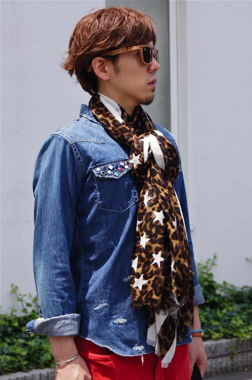 UNDERPASS Brat style...& SPECIAL FAIR!!_c0079892_1051087.jpg