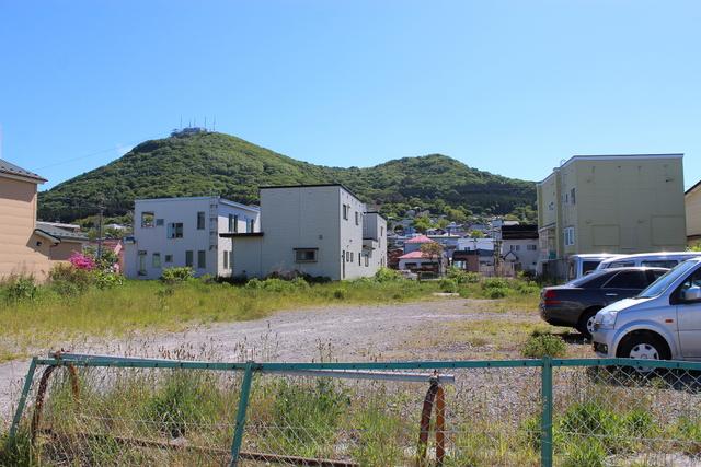 函館古建築物地図(大町7番)_a0158797_23463667.jpg