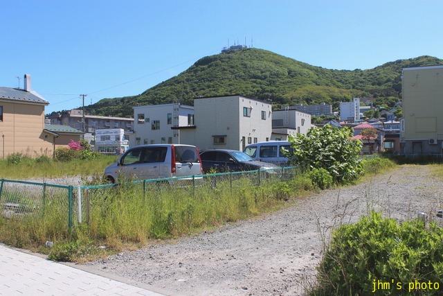 函館古建築物地図(大町7番)_a0158797_23471477.jpg