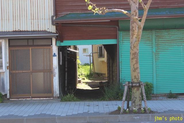 函館古建築物地図(大町7番)_a0158797_23494297.jpg
