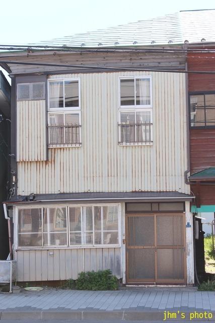 函館古建築物地図(大町7番)_a0158797_23501895.jpg