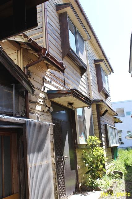 函館古建築物地図(大町7番)_a0158797_23511871.jpg