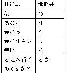 b0170007_2010390.jpg
