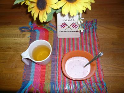 6/30喫茶~!_a0154110_8551341.jpg