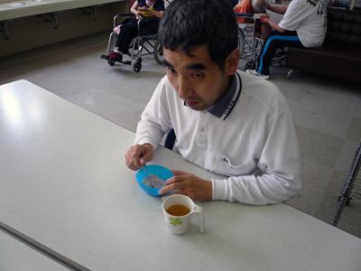 6/30喫茶~!_a0154110_8552869.jpg