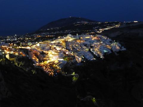 ギリシャ サントリーニ島 1日目-4_e0237625_0224338.jpg