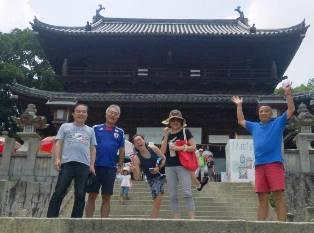 讃岐うどんツアー 2013_f0196455_22425270.jpg