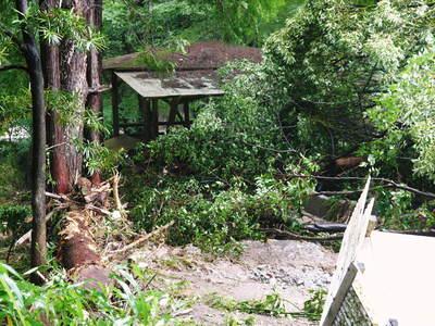 7.12北部九州大水害からまもなく1年・・・_a0254656_16432622.jpg