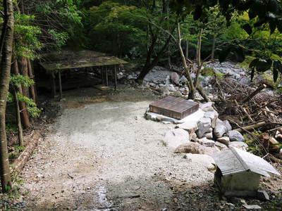 7.12北部九州大水害からまもなく1年・・・_a0254656_17225690.jpg