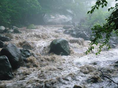 7.12北部九州大水害からまもなく1年・・・_a0254656_17393560.jpg