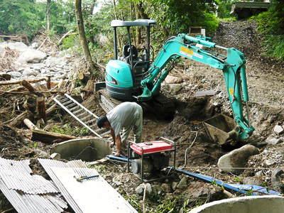 7.12北部九州大水害からまもなく1年・・・_a0254656_176222.jpg