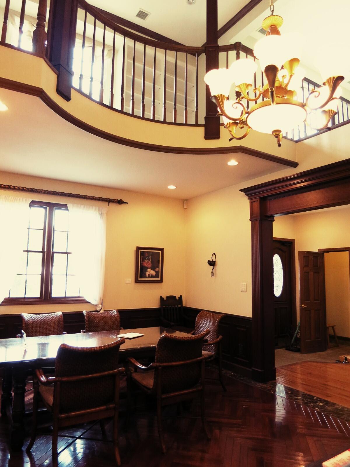 スーパー・マツヤの隣りにカフェがOpen!☆ cocage cafe<移転>_f0236260_18121275.jpg