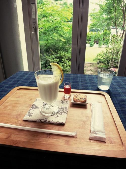 スーパー・マツヤの隣りにカフェがOpen!☆ cocage cafe<移転>_f0236260_181556100.jpg