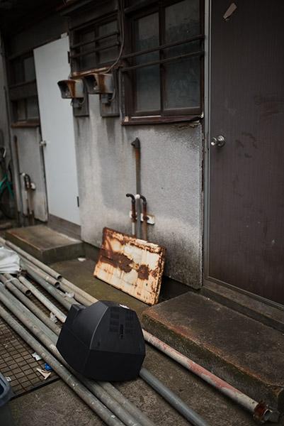 2013/07/01 武蔵小山、駅前_b0171364_15224094.jpg