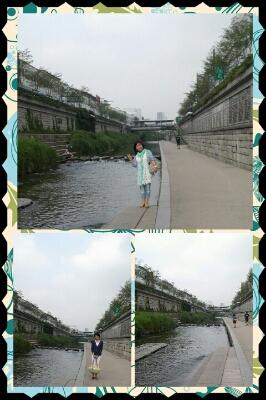 ソウル_f0183666_12421041.jpg
