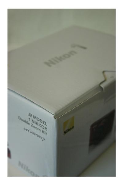 Hello! Nikon 1 J2_c0156468_1942882.jpg