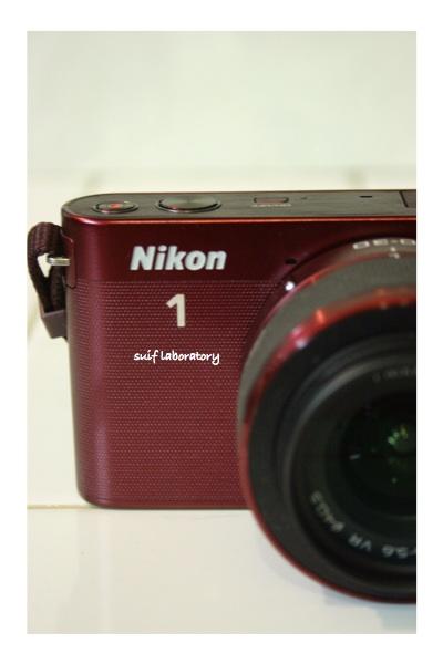 Hello! Nikon 1 J2_c0156468_19462394.jpg