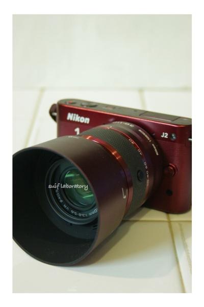 Hello! Nikon 1 J2_c0156468_19492348.jpg