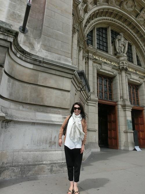 HacoWorks in LONDON 3_f0163575_22323311.jpg