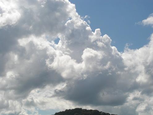 雲が美しいとき_e0216090_17124660.jpg