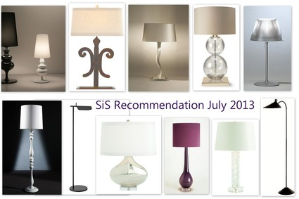 SiS Recommendation for July 2013_f0083294_2272719.jpg
