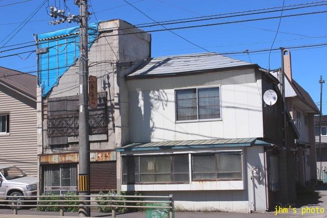 函館古建築物地図(大町8番、その1)_a0158797_23314183.jpg