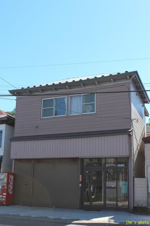 函館古建築物地図(大町8番、その1)_a0158797_23341133.jpg
