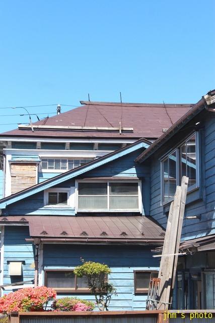 函館古建築物地図(大町8番、その1)_a0158797_2336335.jpg