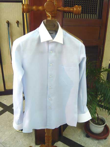 夏のシャツ_a0110103_20143918.jpg
