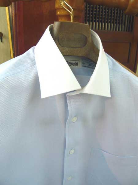 夏のシャツ_a0110103_20145072.jpg