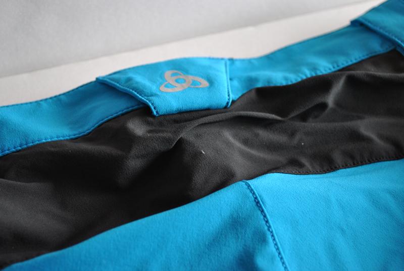 ノルウェーの老舗スポーツウェアブランド「odlo(オドロ)」_e0313913_2129243.jpg