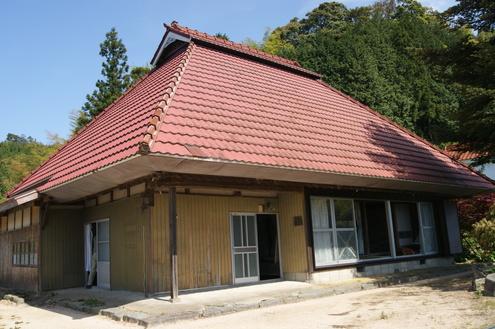 元町長の古民家!?_d0327321_22461324.jpg