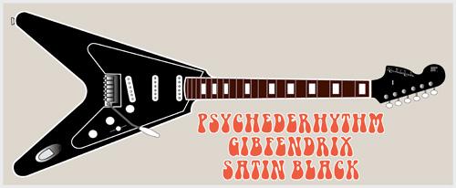 来月中旬に「Satin BlackのGibfendrix」を3本発売ッ!_e0053731_1921312.jpg