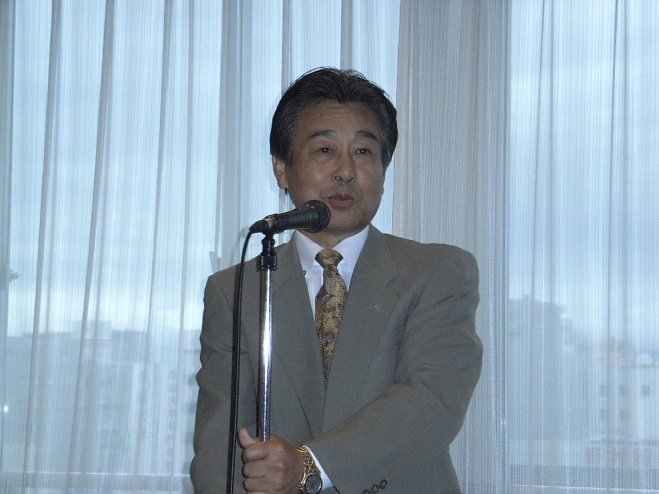 平成25年6月29日(土) 熊本県支部総会・懇親会_f0184133_15452967.jpg