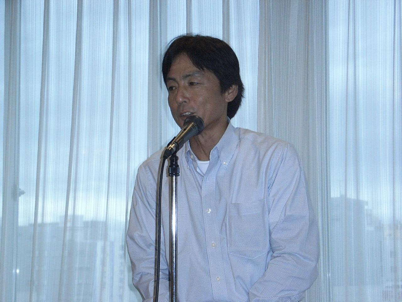 平成25年6月29日(土) 熊本県支部総会・懇親会_f0184133_15454736.jpg