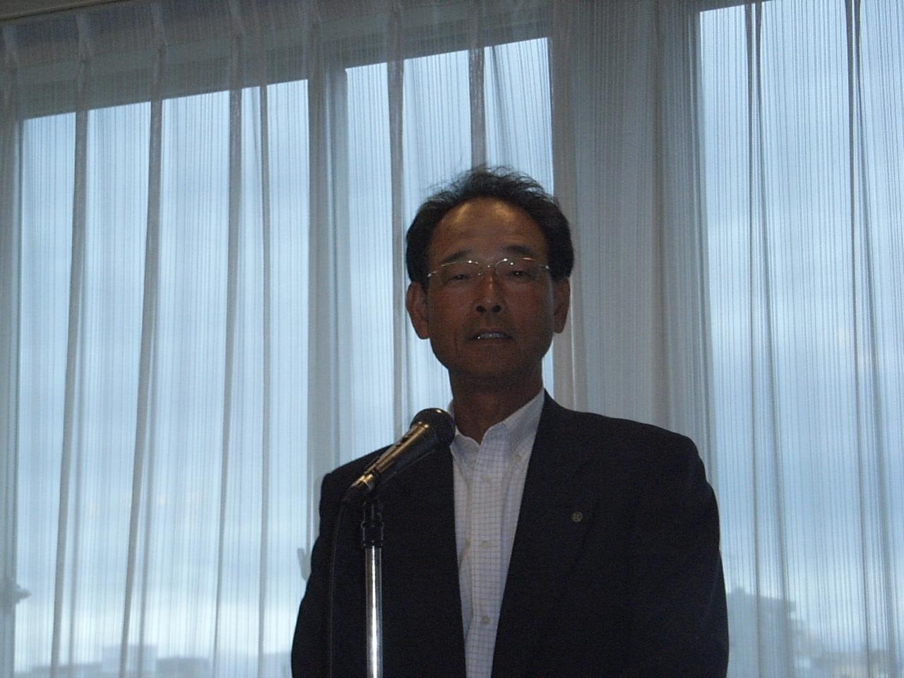 平成25年6月29日(土) 熊本県支部総会・懇親会_f0184133_1548053.jpg
