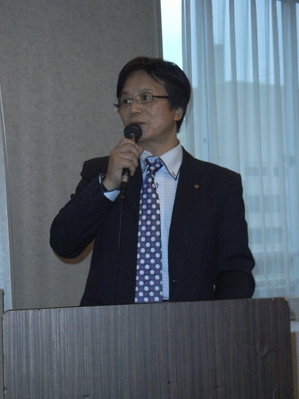 平成25年6月29日(土) 熊本県支部総会・懇親会_f0184133_1548913.jpg