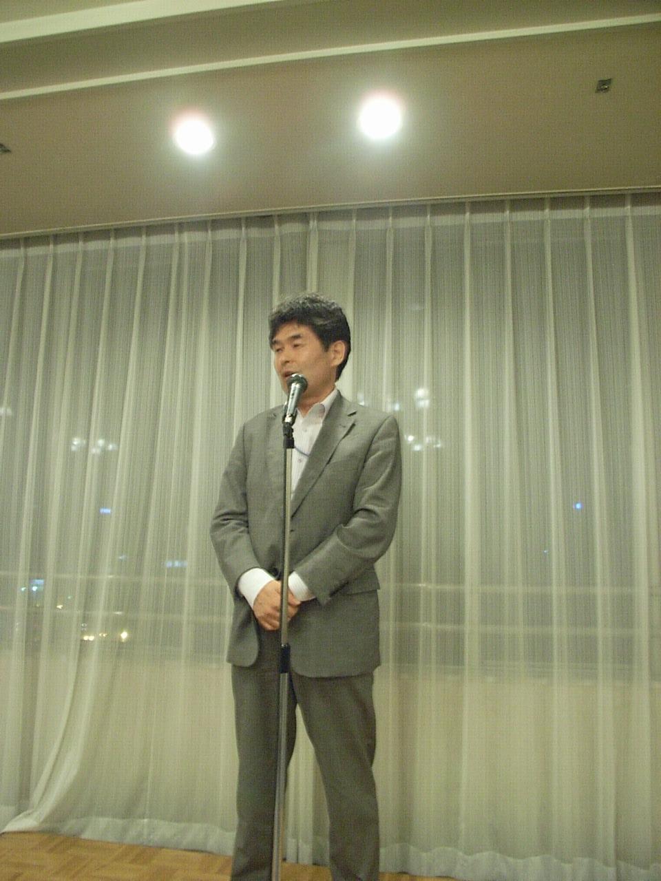 平成25年6月29日(土) 熊本県支部総会・懇親会_f0184133_16335549.jpg