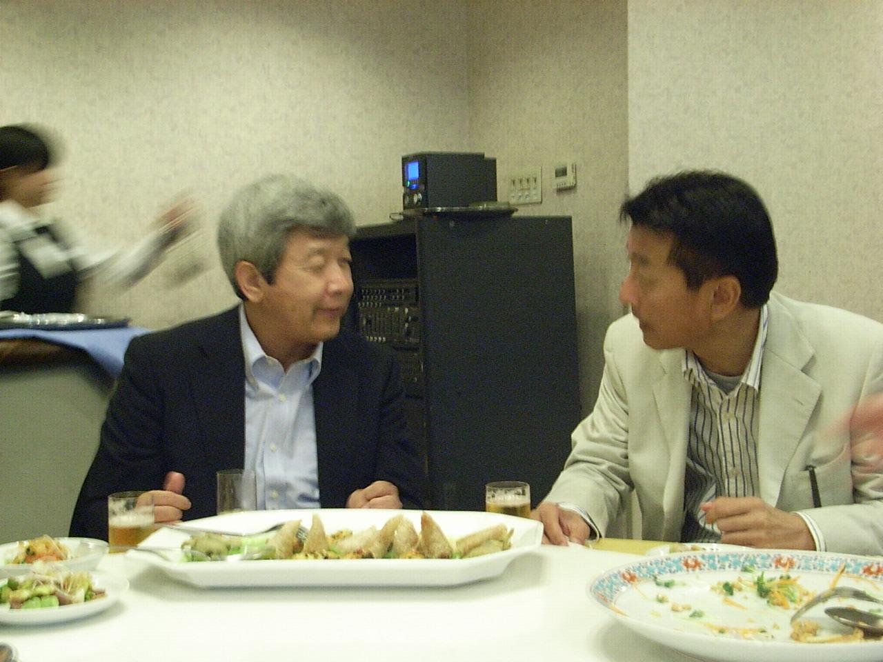 平成25年6月29日(土) 熊本県支部総会・懇親会_f0184133_169111.jpg