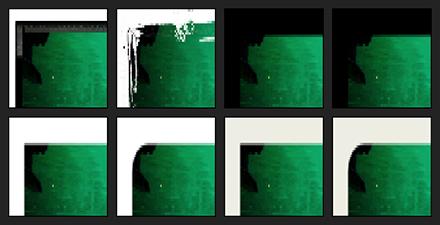 Android4.2標準の写真編集機能が意外とすごいのでまとめ_c0060143_19404712.png