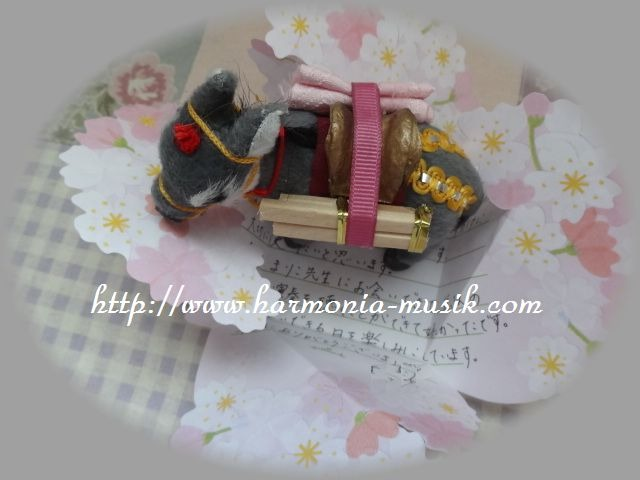 thanksお花_d0165645_1340185.jpg