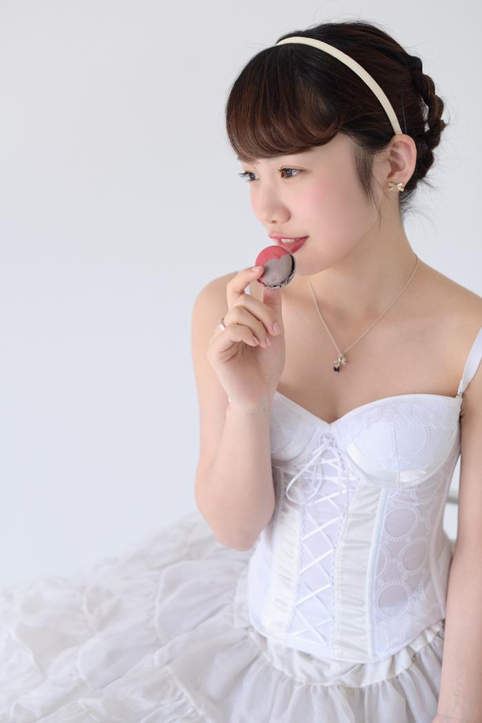 白ホリ_f0215145_18423890.jpg