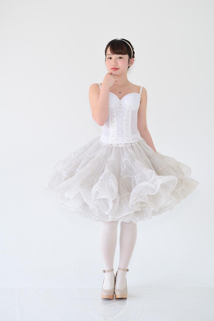 白ホリ_f0215145_18424395.jpg