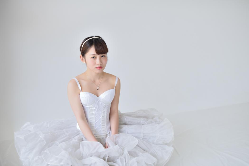 白ホリ_f0215145_1843122.jpg