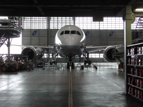機体工場見学_a0023246_2327451.jpg