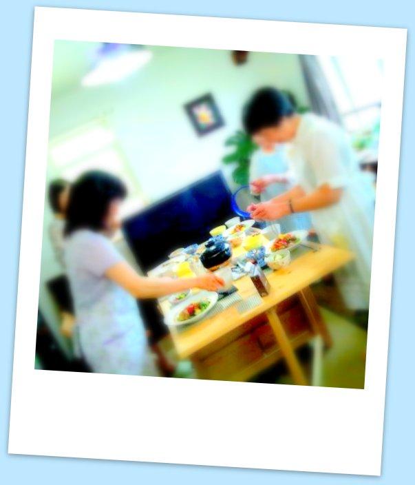 b0241353_12445391.jpg