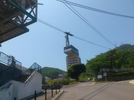 函館山_b0106766_2245736.jpg