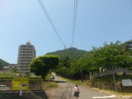 函館山_b0106766_2245830.jpg